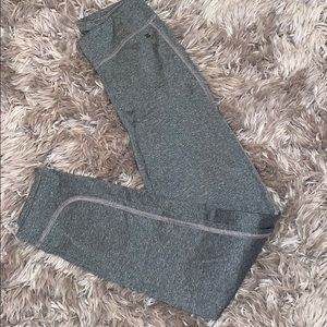 American Eagle Grey Legging